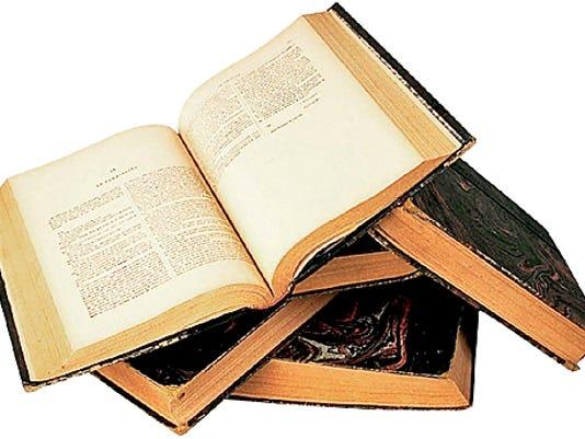 635482991778726505-Books2