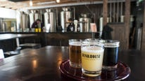 Bozeman's youngest brewery honors traditional styles and Montana roots