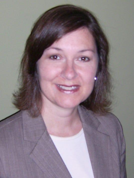 TCL Stevens Dowd & Co. Susan Burrell.jpg