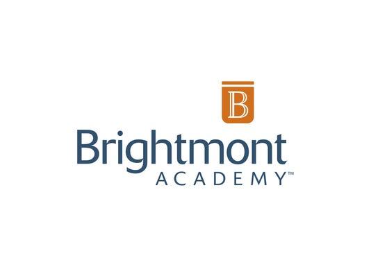 Brightmont.jpg