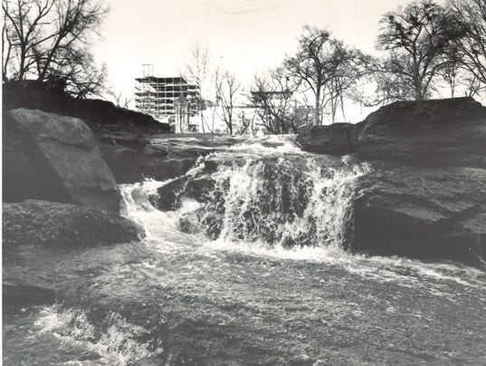 636604415405283518-Reedy-River-Falls-Feb-1972.jpg