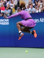 US_Open_Tennis_92987.jpg