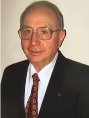 Anthony Iannarone