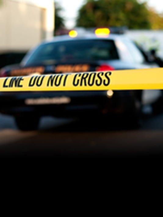 636387382102910480-Crime-Police-Car.jpg