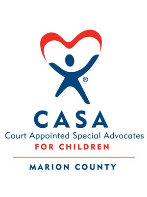 CASA of Marion County