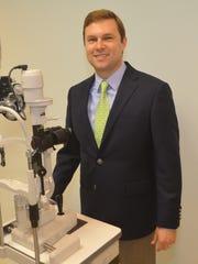 Dr. Juan Carlos de Rivero Vacarri