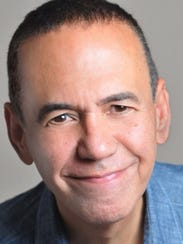 Gilbert Gottfried has been working in the comedy industry