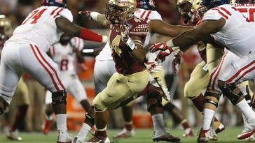 GAMEPLAN: The defining stretch for the Seminoles