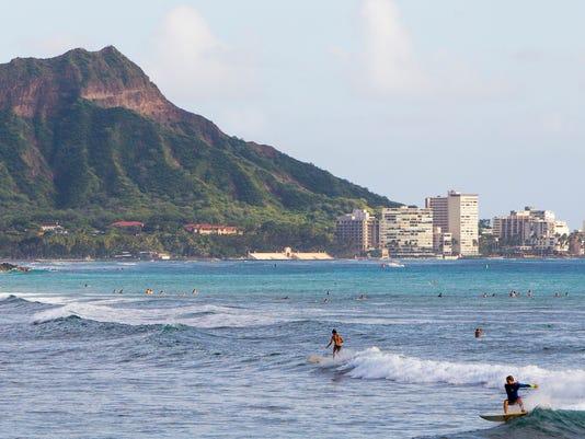 636396055160712450-Hawaiibeach.jpg