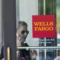 Ex-Wells Fargo bankers sue over firing amid fraud