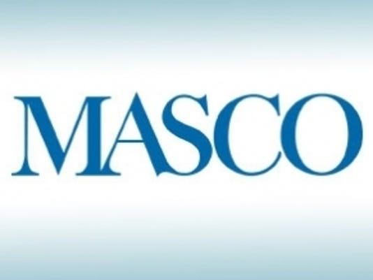 masco_300x220__feature_small.jpg