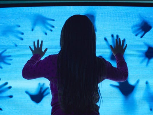 DFP new movies this (2).JPG