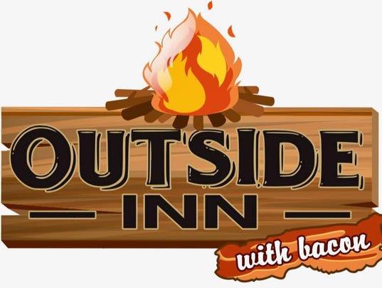 636467899970772342-Outside-Inn.jpg
