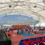 U.S. Open helps Naples become 'Pickleball Capital of the World'