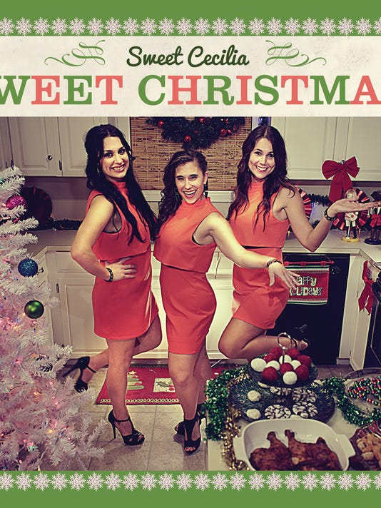 636174939502681737-Sweet-Christmas-Cover.jpg