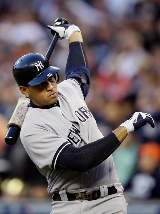 -SALBrd_01-26-2013_Statesman_1_B001~~2013~01~25~IMG_-BC-BBA--Yankees-Rod_1_1.jpg