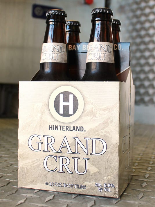 1 Hinterland Grand Cru 2.jpg