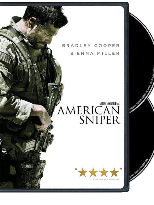 1_American Sniper.jpg