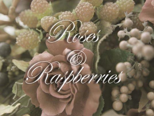 roses and raspberries2 edwardian.jpg