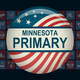 2018 Minnesota Primary Election Results