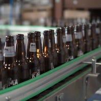 Appleyard: Pensacola has always enjoyed beer and breweries