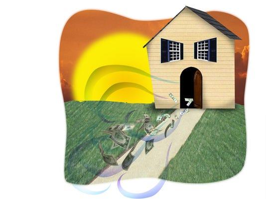 HouseSpewsMoney-
