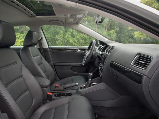 2015 small car with most legroom autos post. Black Bedroom Furniture Sets. Home Design Ideas