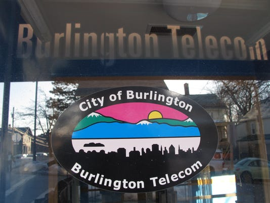-BURTtab_06-20-2014_Daily_1_A007~~2014~06~19~IMG_BurlingtonTelecom1.J_1_1_68.jpg
