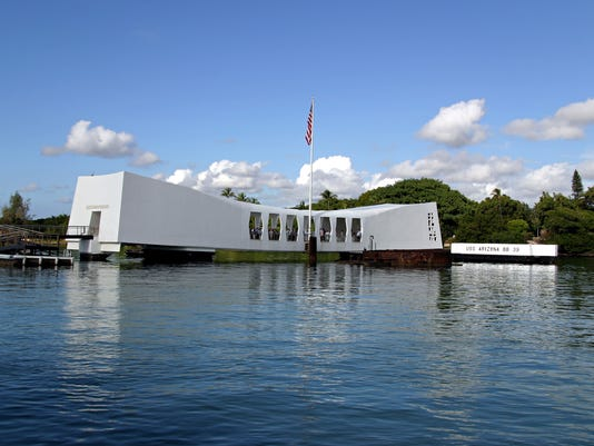 635923662009128057-39-12-World-War-II-Valor-in-the-Pacific.jpg
