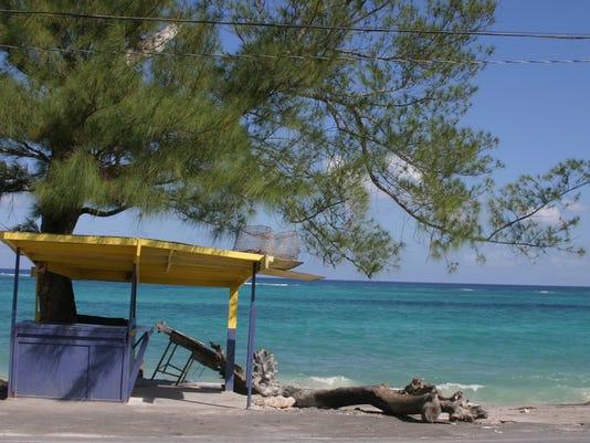635977825652495066-Nassau-Bahamas.jpg