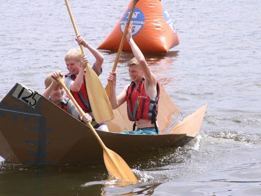 SEAS Water Sports