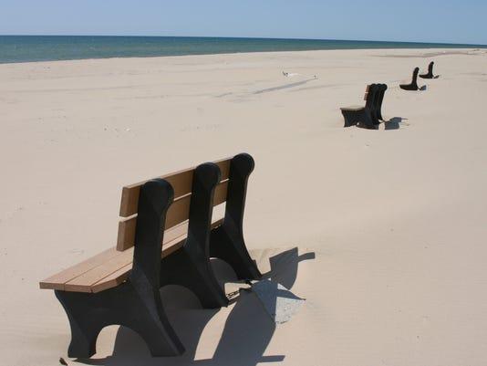 636077373276485418-beaches368.jpg