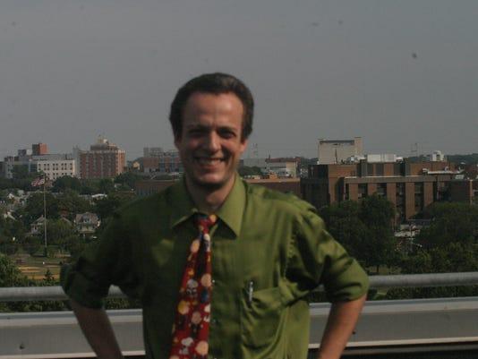 Charles-Kratovil.JPG