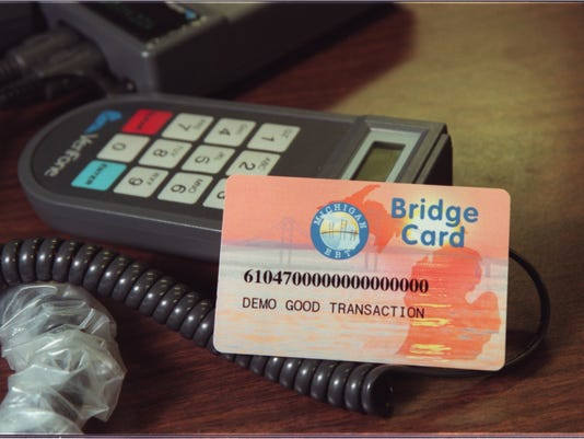 636541306170992595-BRIDGE-CARD.jpg