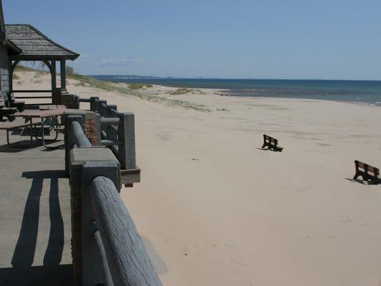 636598126465248281-beaches384.jpg