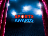 Commercial Appeal Sports Awards