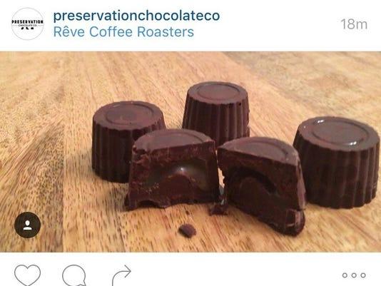 635922941337678152-chocolate.jpg