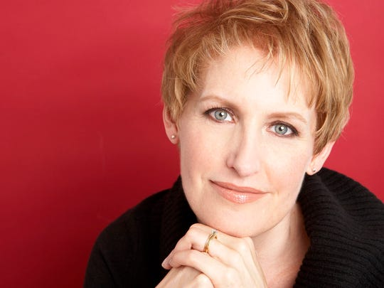Liz Callaway earned a Tony nomination for the show