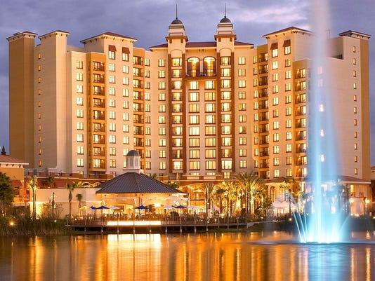 636537063131870759-Wyndham-Grand-Orlando-Resort-Bonnet-Creek.jpg