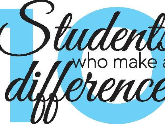 LOGO_UP_10StudentsDifference_50Cyan