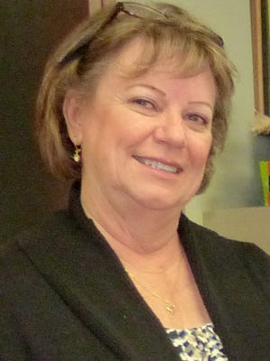 Beverly Calaway said she and her staff are working to avoid a delinquent property tax sale.