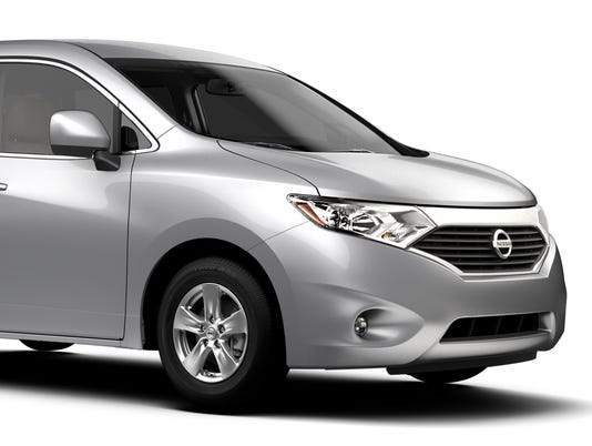 635911197033182721-2016-Nissan-Quest-minivan.jpg
