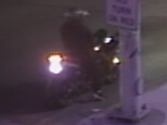 636377233899574354-Suspect-Motorcycle.png