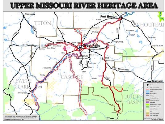 636209621264758974-Heritage-area-map.jpg