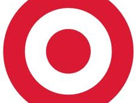 -STCBrd_05-22-2014_Times_1_B006~~2014~05~21~IMG_Target.jpg_1_1_HU7E8ANC_L421.jpg