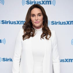 Caitlyn Jenner on O.J. Simpson: 'I knew he did it'
