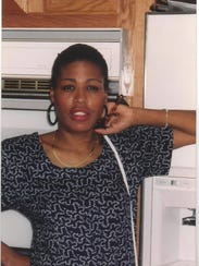 Maryetta Griffin was murdered in 1998.
