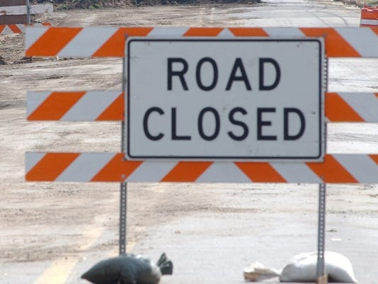 635968349419481756-roadclosed2.jpg