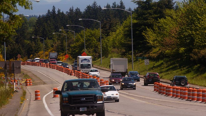 A state audit found Oregon Department of Transportation is losing money and staff just as its workload is about to increase significantly.