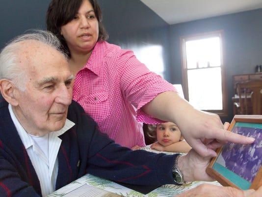 Armenian genocide_01.jpg